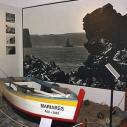 museu1